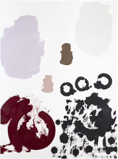 Liisa Pesonen, 'Composition', 2014