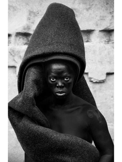 Zanele Muholi, 'Labo II, Torino, Italy', 2019