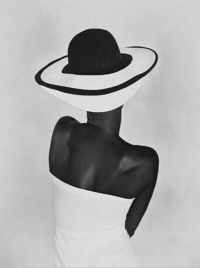 Bastiaan Woudt, 'Rabia Hat', 2018