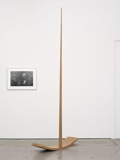 Katinka Bock, 'Monotonie', 2020
