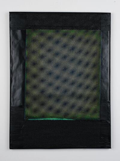Matthijs Kimpe, 'Untitled', 2019