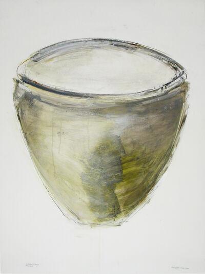Christopher Kier, 'Caerimonia Series March 2010 I', 2010