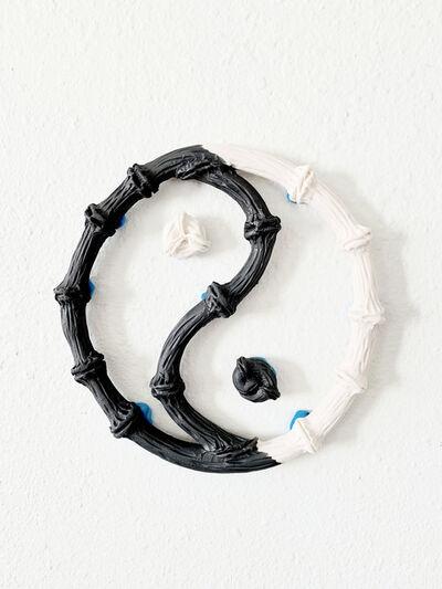 Jennifer Ling Datchuk, 'Ying Yang', 2019