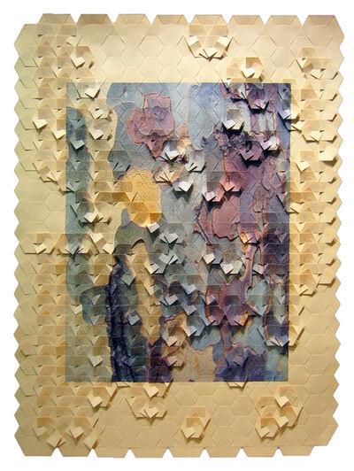 Rusty Scruby, 'Bark', 2006