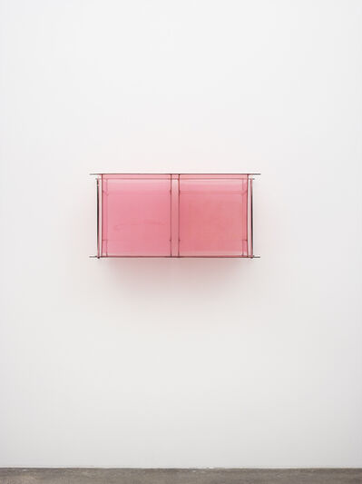 Tove Storch, 'Untitled', 2019