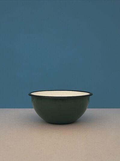Richard Caldicott, 'Bowl', 1993