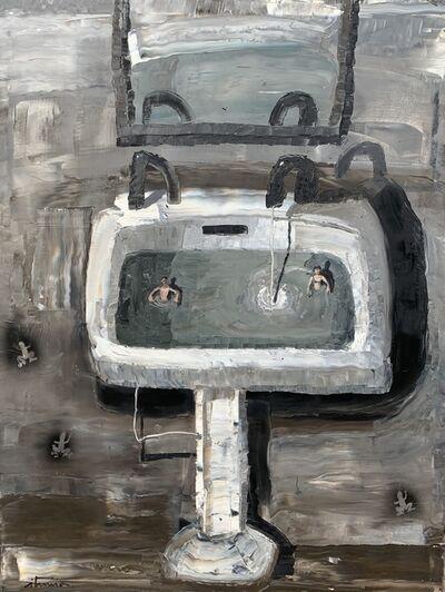 Ignacio Iturria, 'Untitled', 2008
