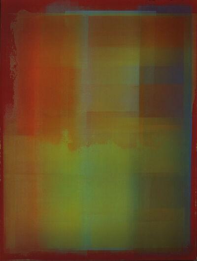 Jonathan Forrest, 'Full Spectrum', 2019