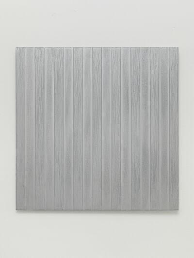 Michael Scott, 'Untitled (#1013.01)', 2013