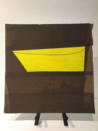 Jason Stewart, 'Untitled', 2019