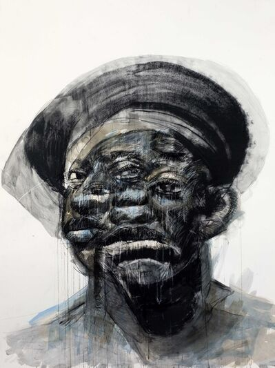 ZWELETHU MACHEPHA, 'Sithembiso', 2020
