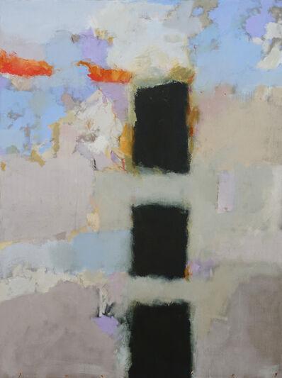 Chris Gwaltney, 'Hiding in Plain Sight', 2019