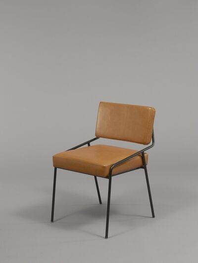Alain Richard, 'Chair 159', 1953