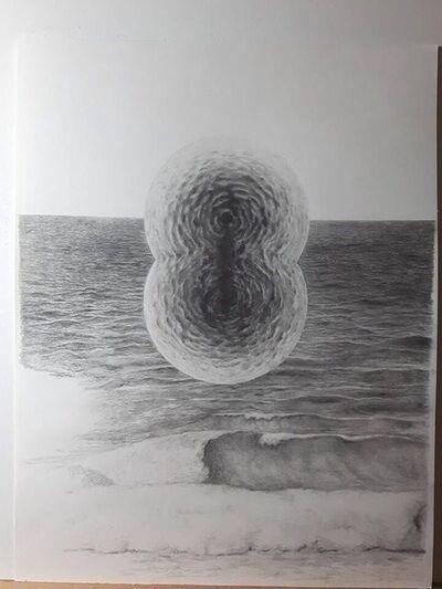 Enrique Etievan, 'The Book of Love', 2016
