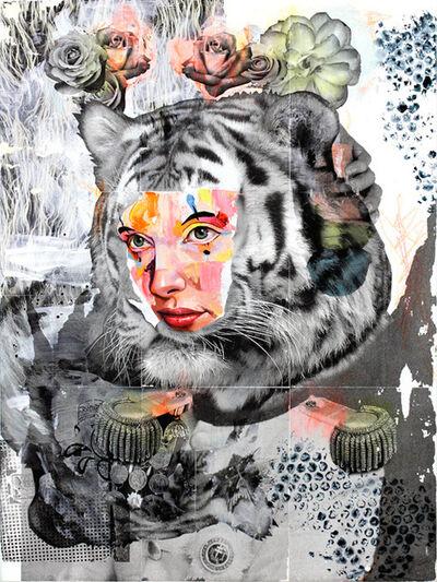 AM DeBrincat, 'Colonel', 2017