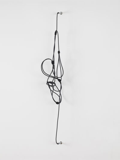 Jennie C. Jones, 'Shhh #15', 2013