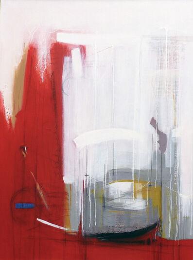 Consuelo Manrique, 'Inside', 2014