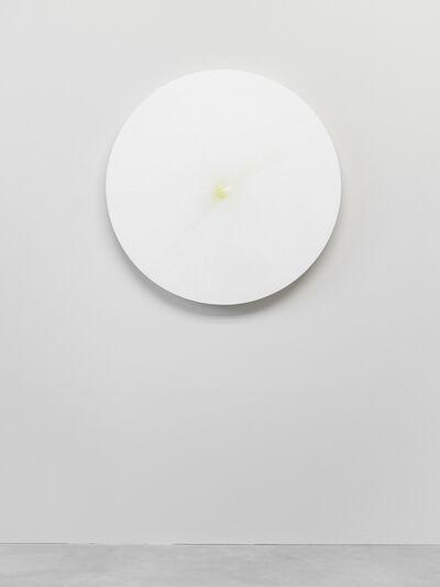 Michal Budny, 'Primitive', 2015