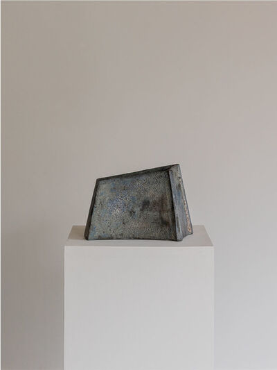 Paul Philp, 'Unearthed 01', ca. 2015