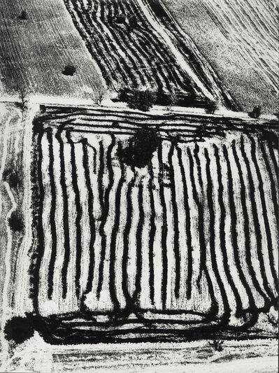 Mario Giacomelli, 'Paesaggio', 1978