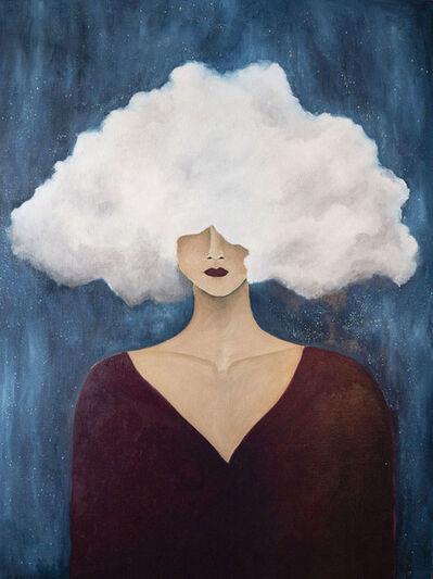 Pauline Bailly, 'Le rêve', 2018