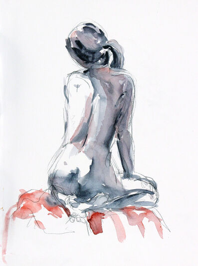 Rona Lesser, 'Untitled', ca. 2019