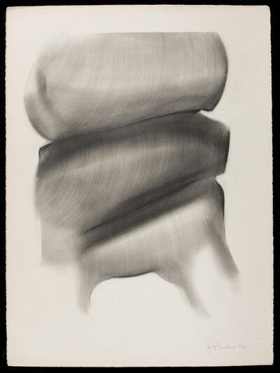 Agustin Fernandez, 'Untitled', 1984