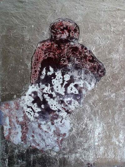 Sax Berlin, 'Adonis The Beautiful', 2013