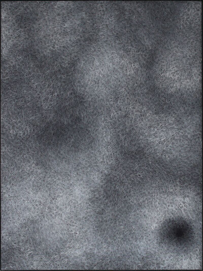 Sang-sun Bae, 'Echo holes ii(2)', 2019