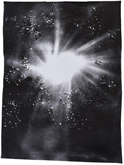 Anne Arden McDonald, 'Big Bang', 2016