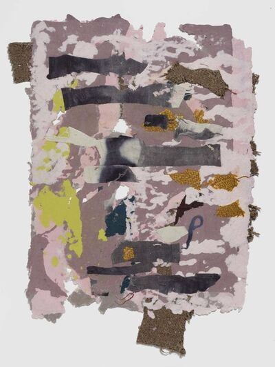 Elana Herzog, 'Untitled P77', 2013