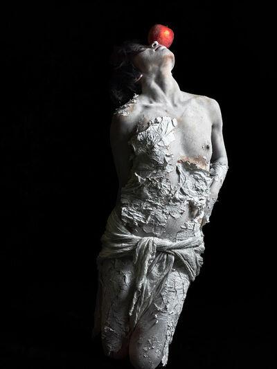 Isabel Muñoz, 'Untitled', 2018