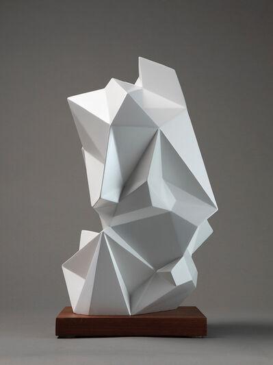 Jud Bergeron, 'Monolith', 2016