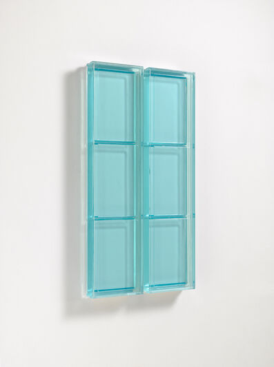 Rachel Whiteread, 'Untitled', 2013