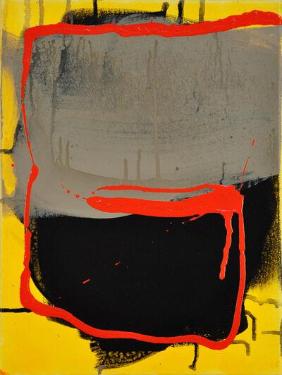Steve Hicks, 'Square One ', 2019
