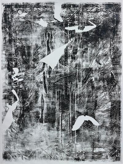 Kika Karadi, 'Untitled (OPM no. 15)', 2014
