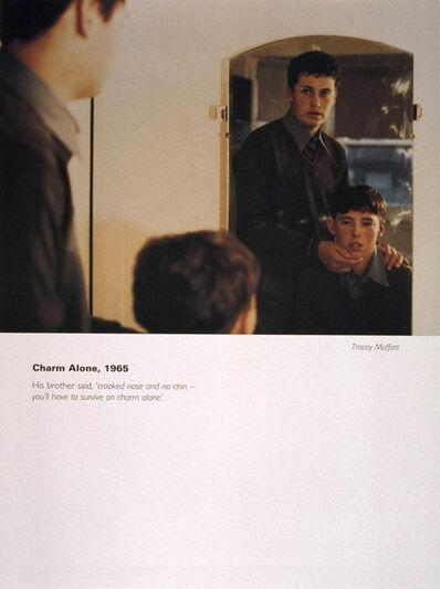 Tracey Moffatt, 'Charm Alone, 1965', 1994