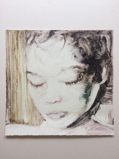 Marc Jennings, 'Ingenue'