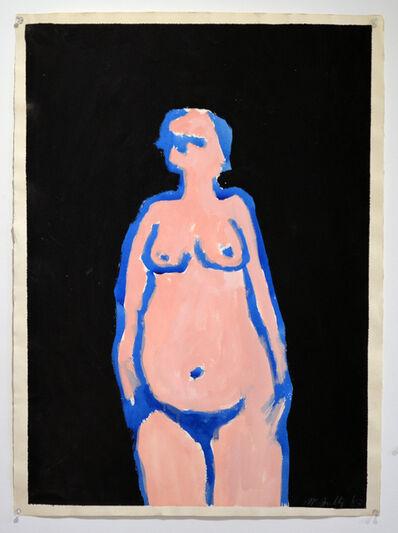 Thomas McAnulty, 'Nude 2'