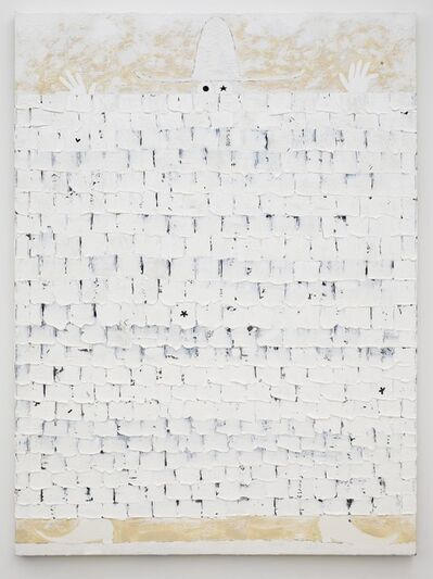 Ryan Travis Christian, 'HOUSE WITCH', 2017