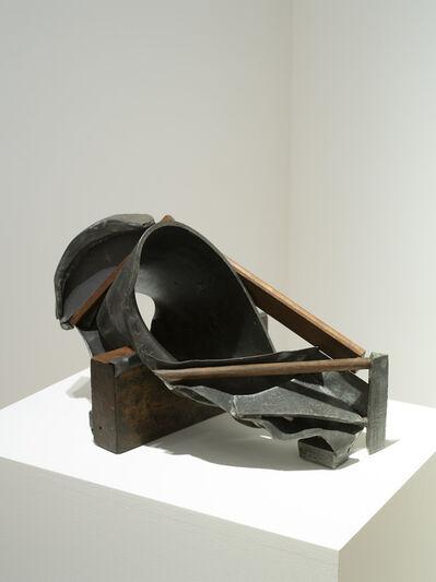 Anthony Caro, 'Arcady', 1984