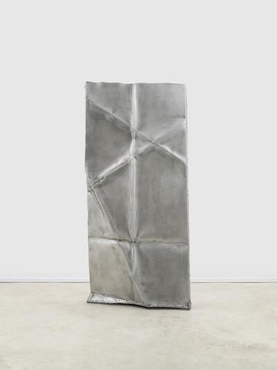 Anna Fasshauer, 'Tula Twillery', 2020