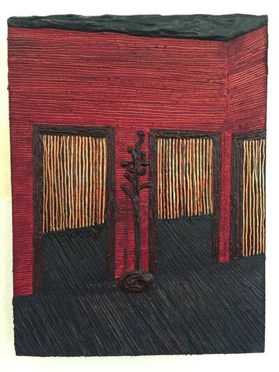 Anna Rocke, 'Untitled 11', 2019