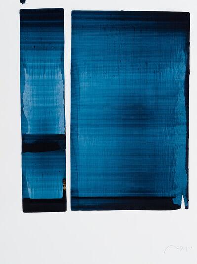 N17 Nicolas Lefeuvre, ' LAND(E)SCAPES XV', 2017