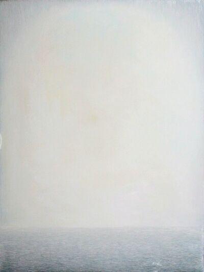 Gina Borg, 'Empty', 2013