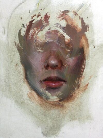 Henrik Aarrestad Uldalen, 'Sketch #19', 2019