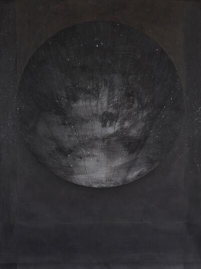 Wanda Stolle, 'untitled', 2018
