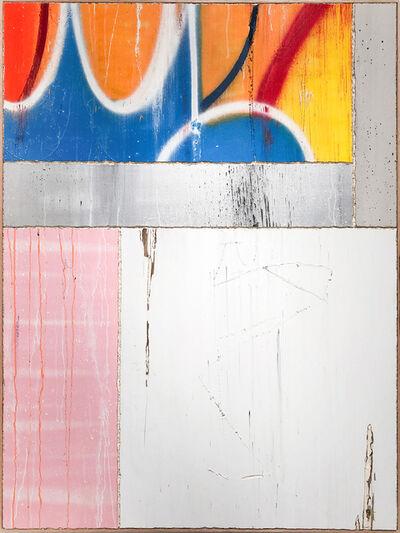 TILT, 'Untitled 75', 2019