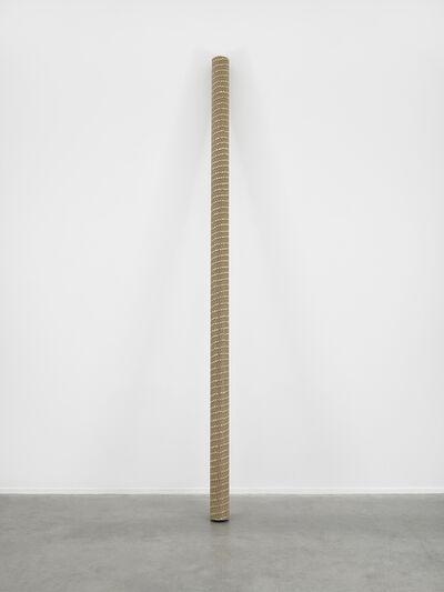 Greta Schödl, 'Untitled', 1978-2019