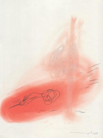 Magali Lara, 'Untitled', 2017